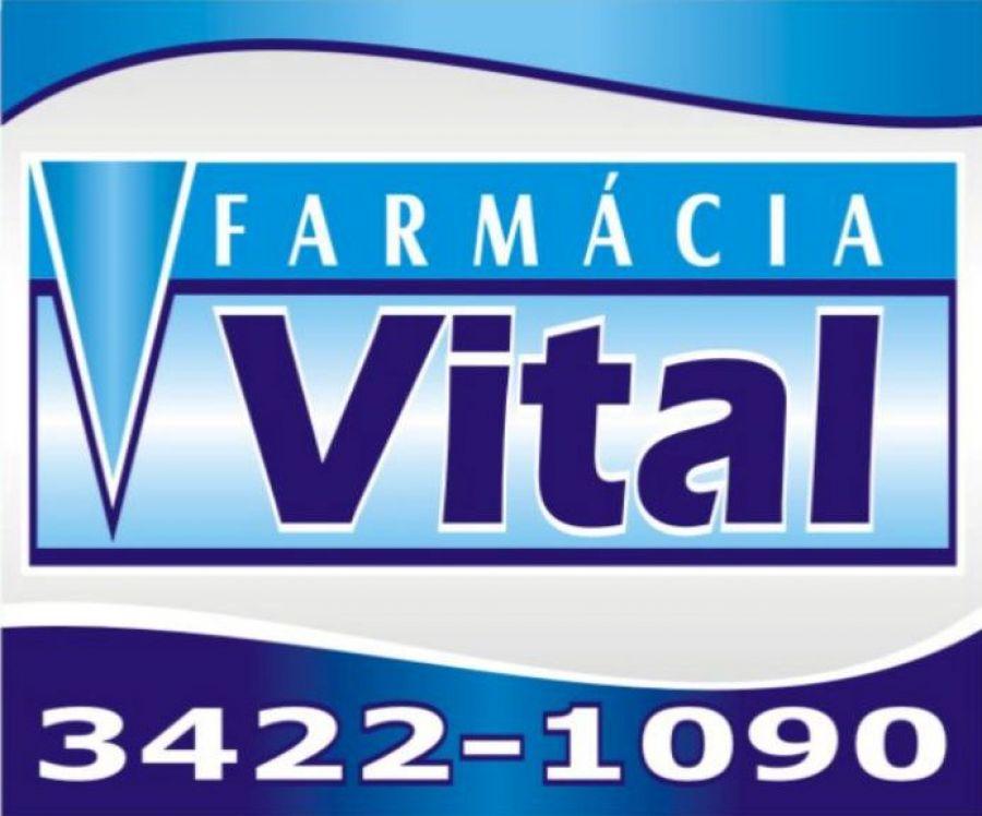 Farmácia Vital