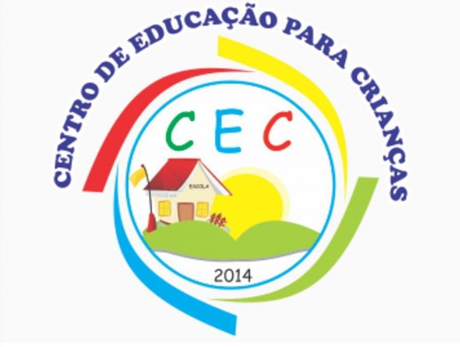 Centro de Educação P. Crianças - CEC