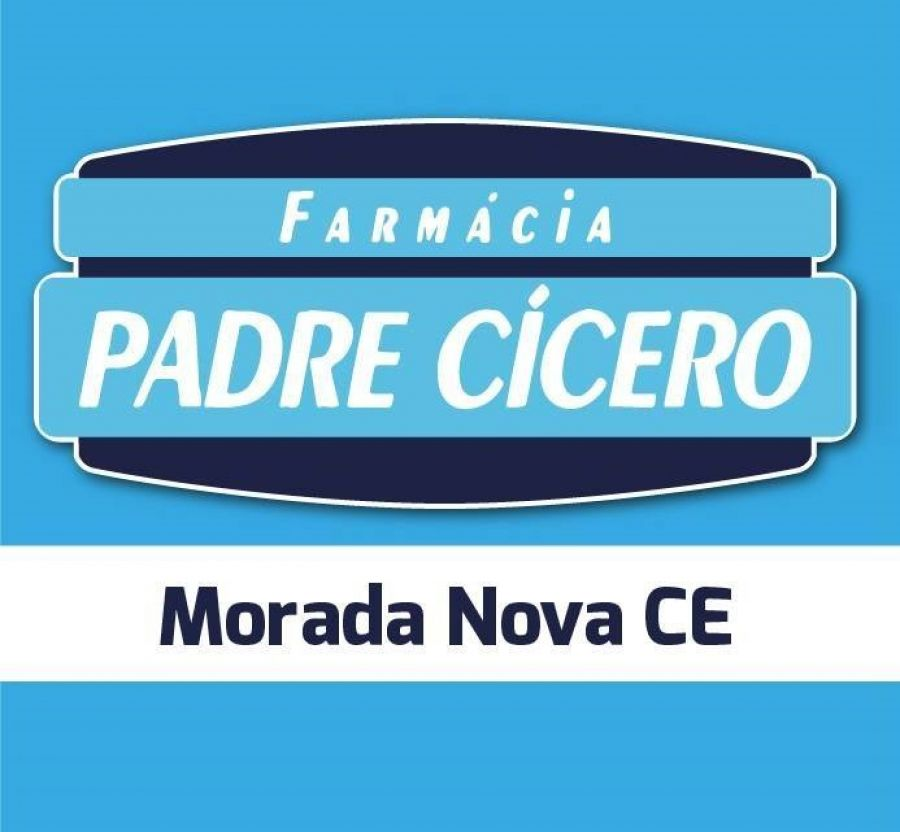 Farmácia Padre Cicero