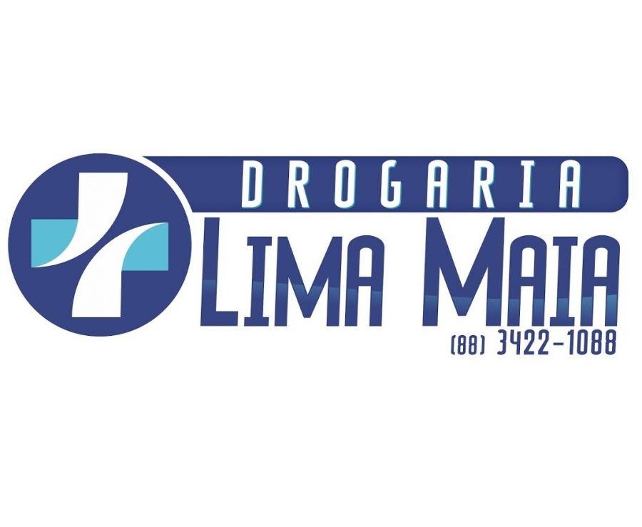 Drogaria Lima Maia