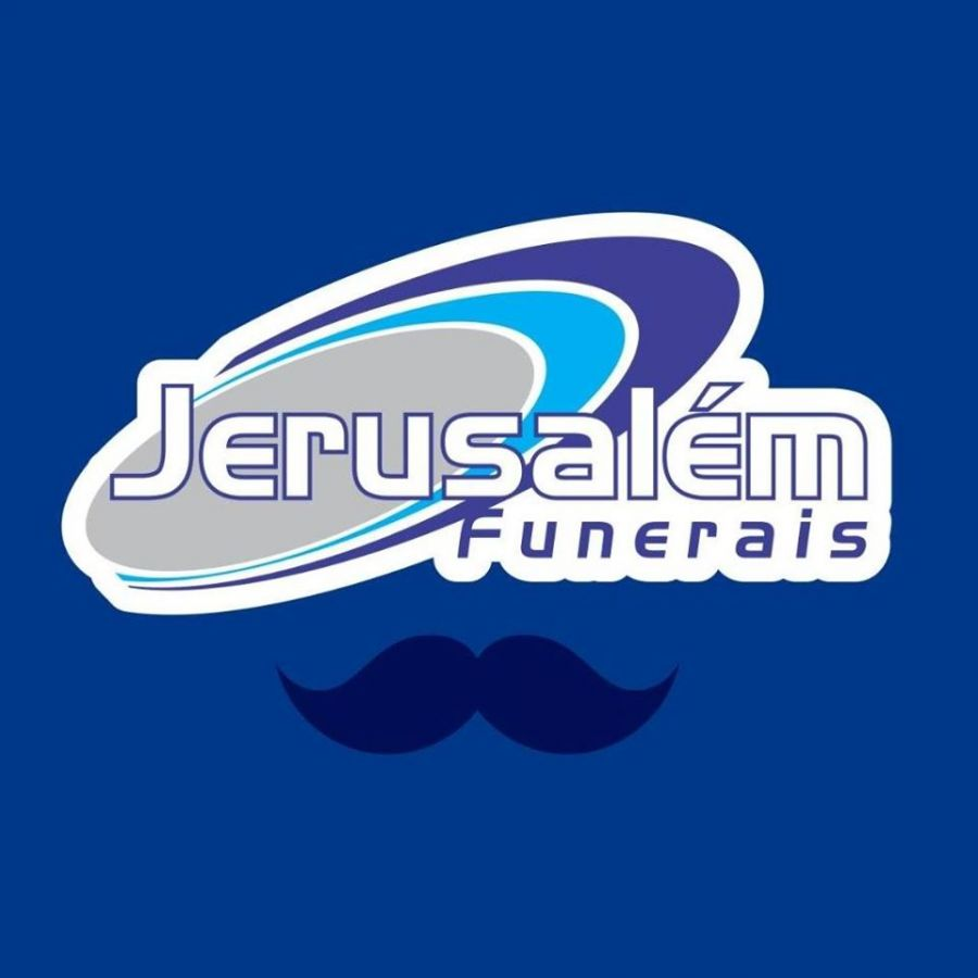 Funerária Jerusalém