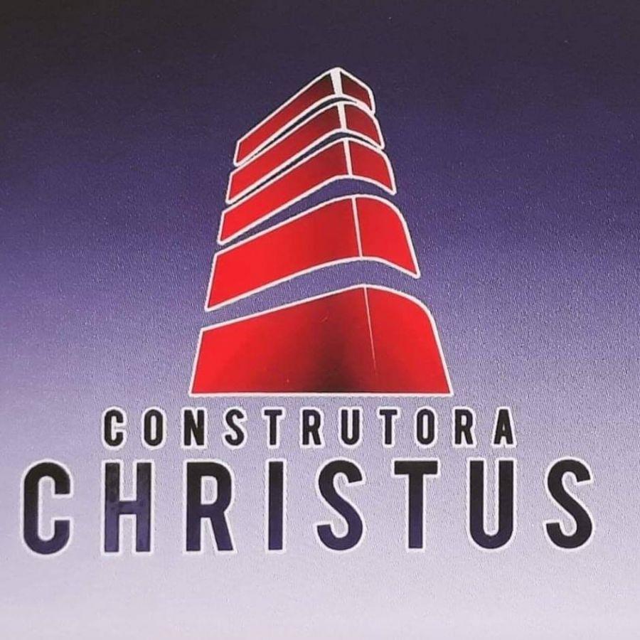 C & C Construtora Christus