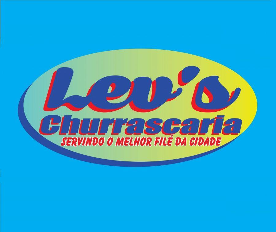Lev's churrascaria