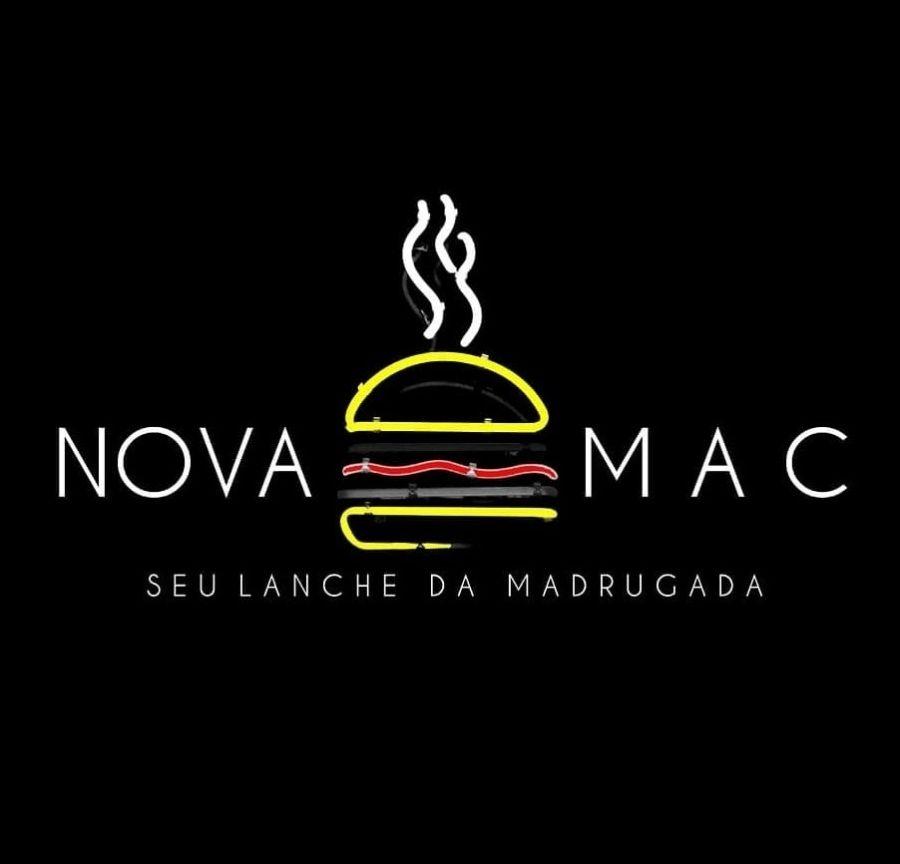 Nova Mac