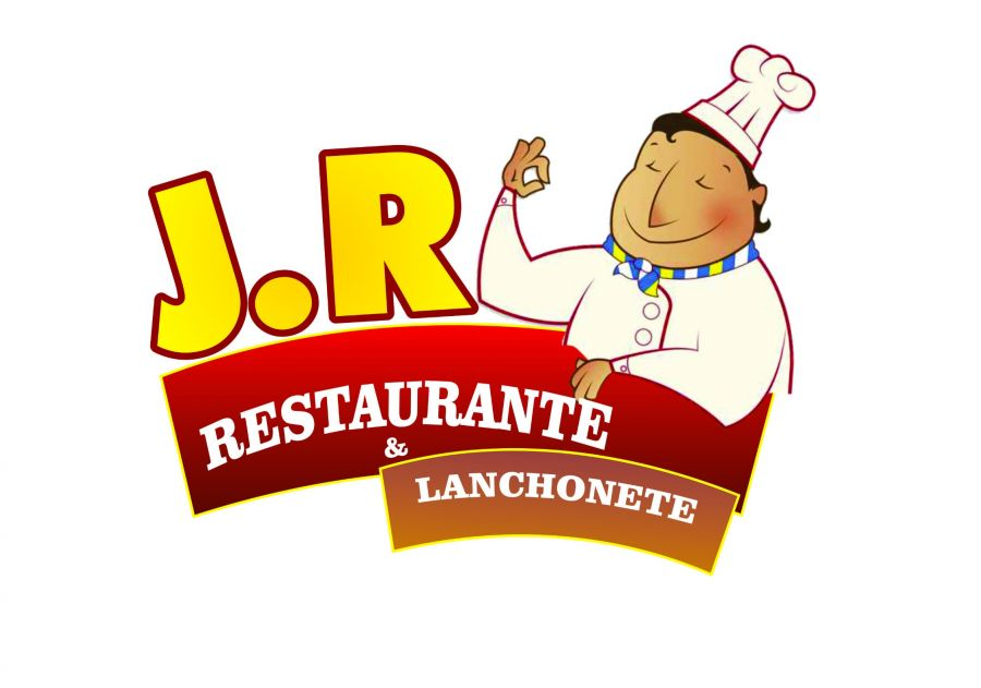 J. Restaurante e Lanchonte