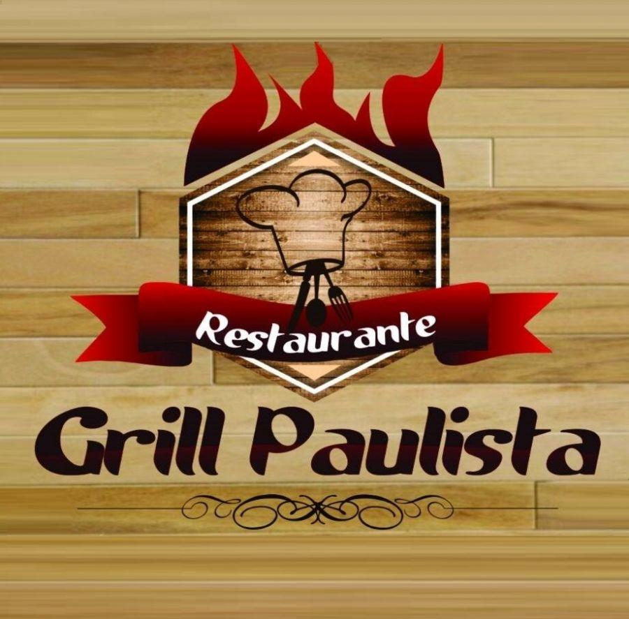 Restaurante Grill Paulista