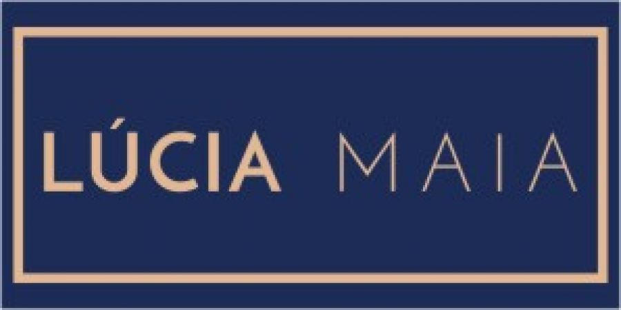 Lúcia Maia