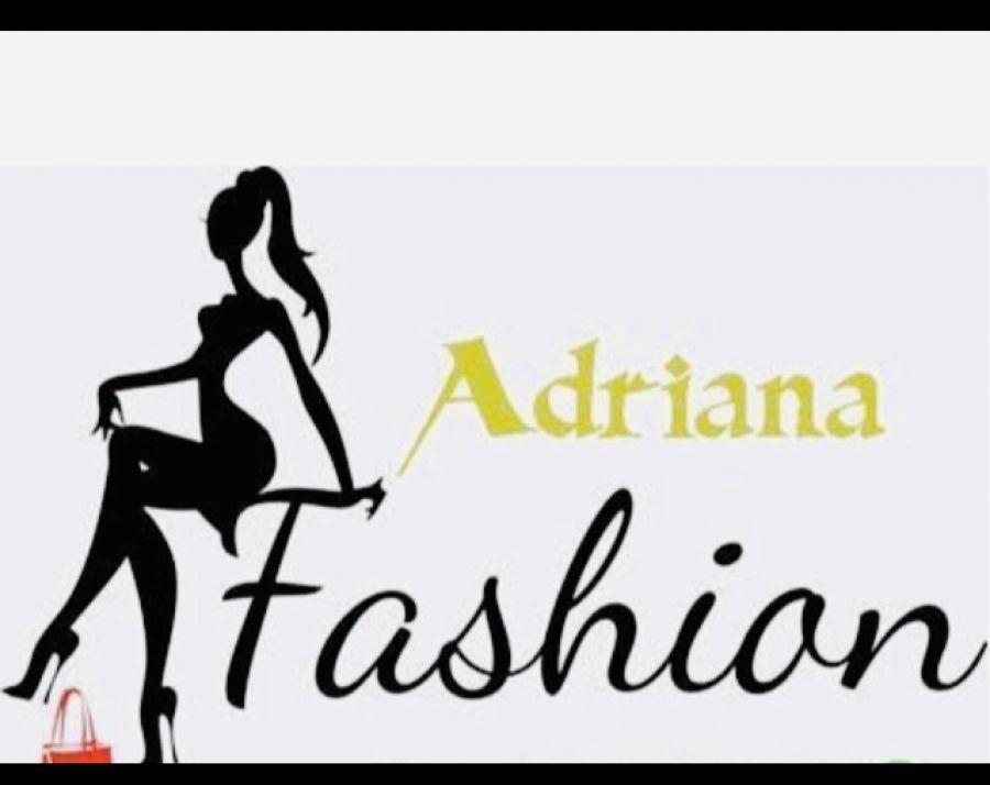 Adriana Moda e Variedades