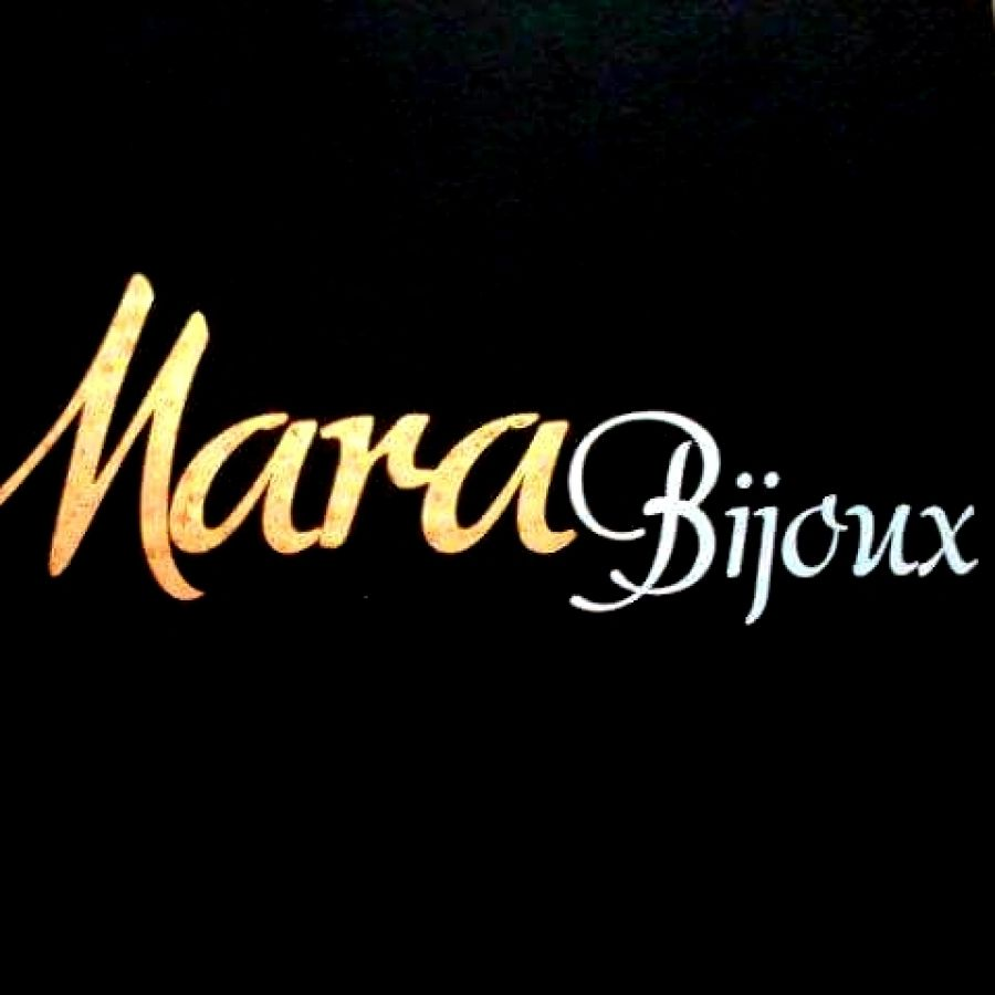 Mara Bijoux