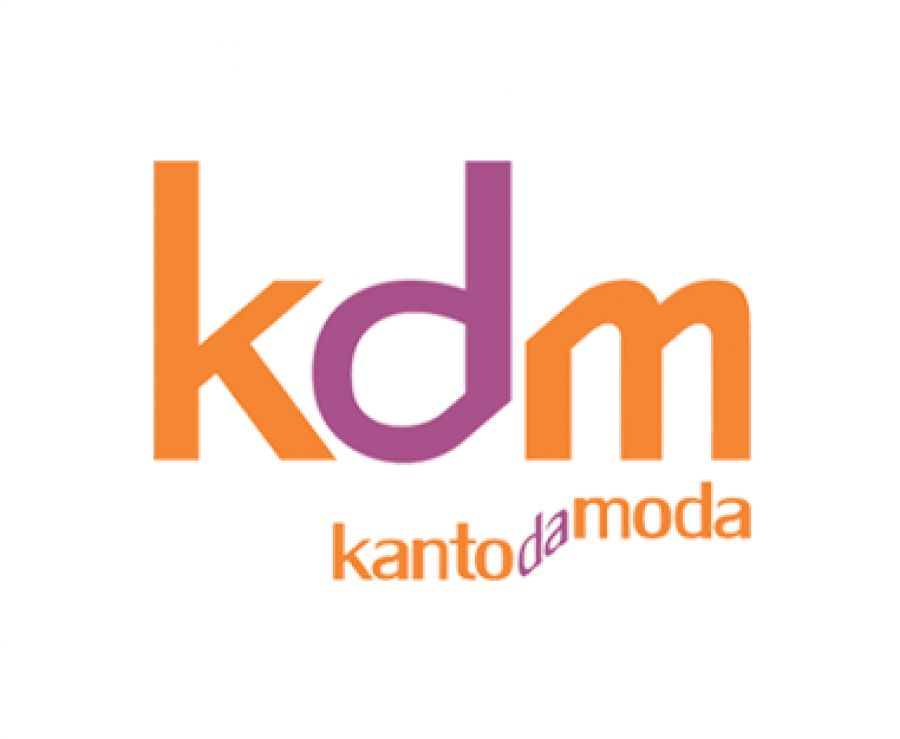 Kanto da Moda-KDM