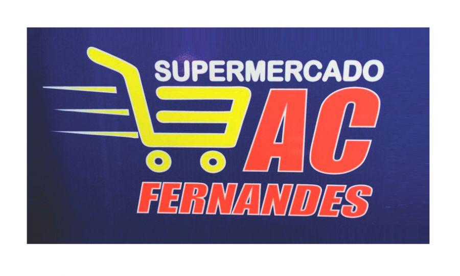 Supermercado Ana Cristina