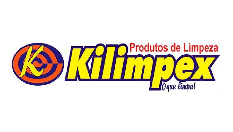 Kilimpex