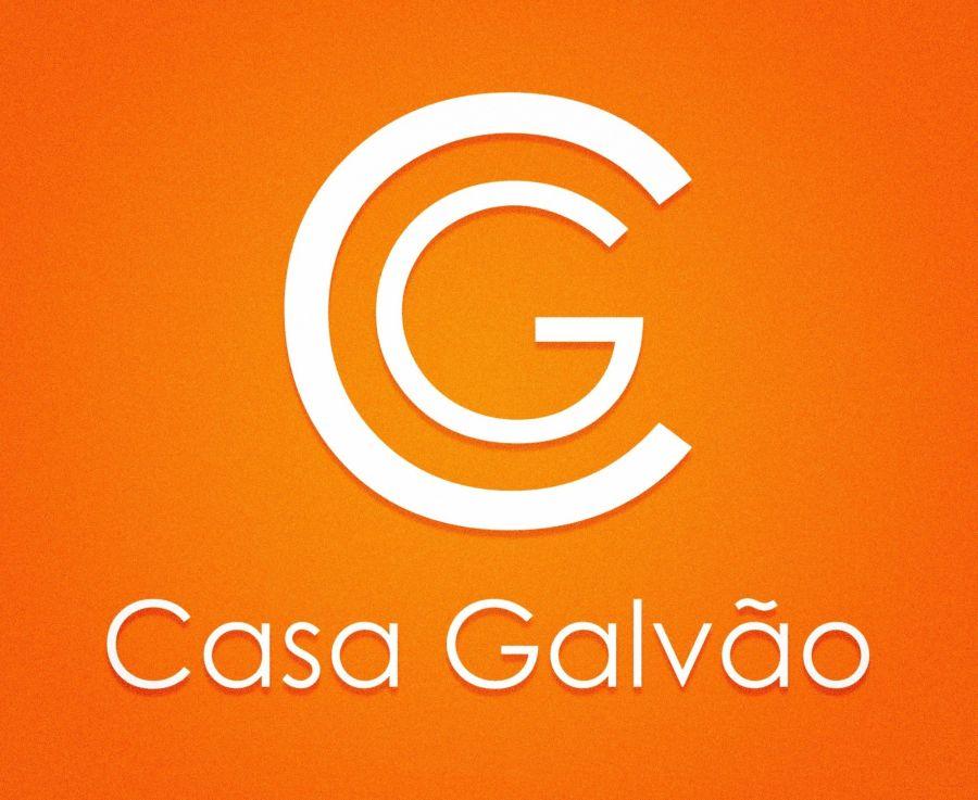Casa Galvão