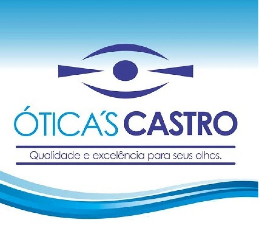 Oticas Castro