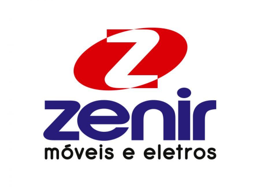Zenir Moveis e Eletros