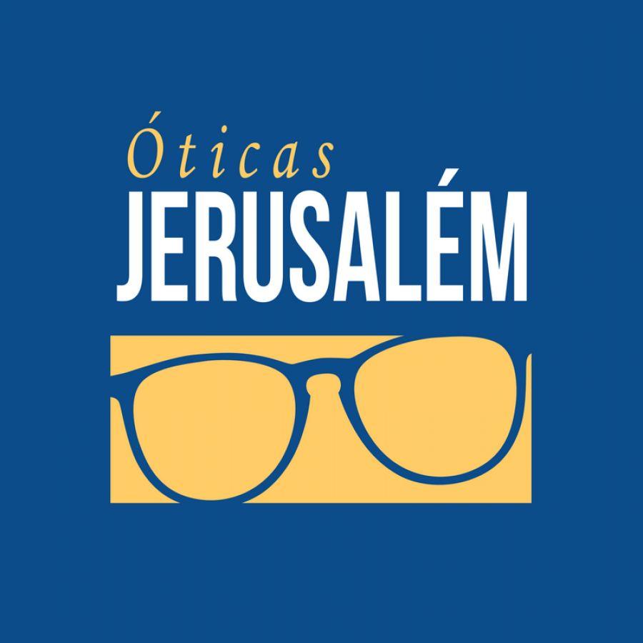 Otica Jerusalém