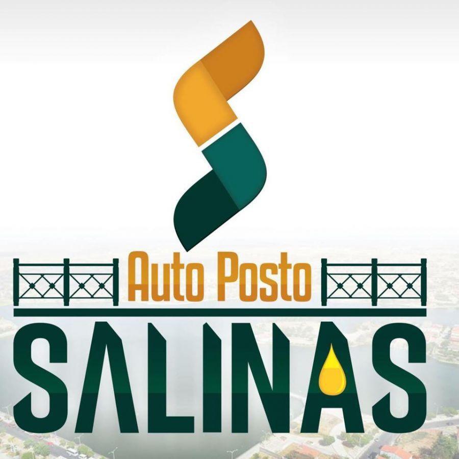 Posto Salinas