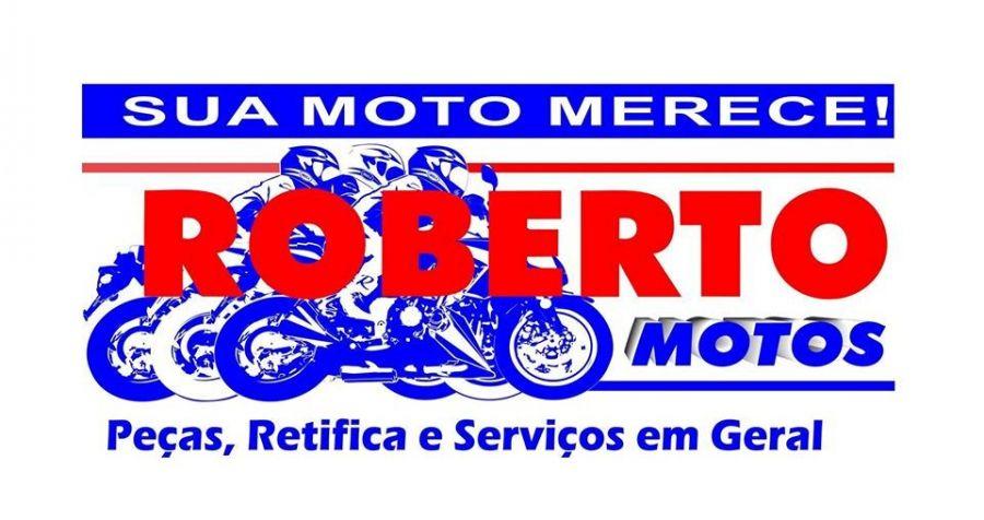 Roberto Motos