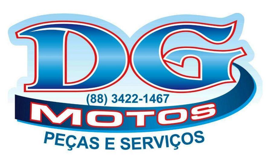 DG Motos