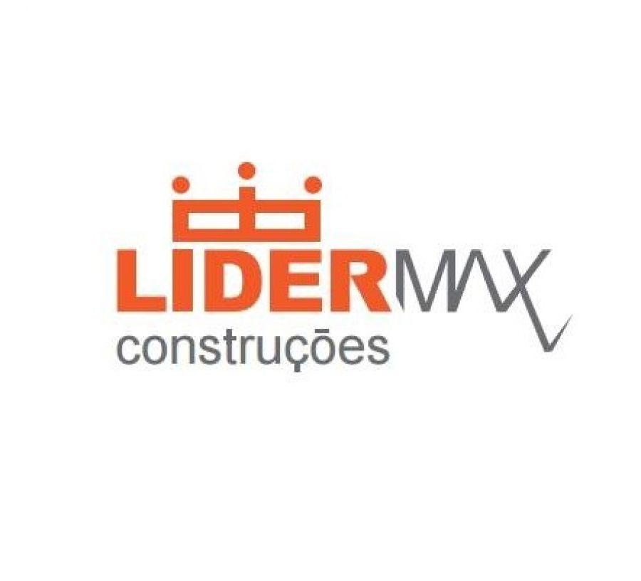 Lider Construções