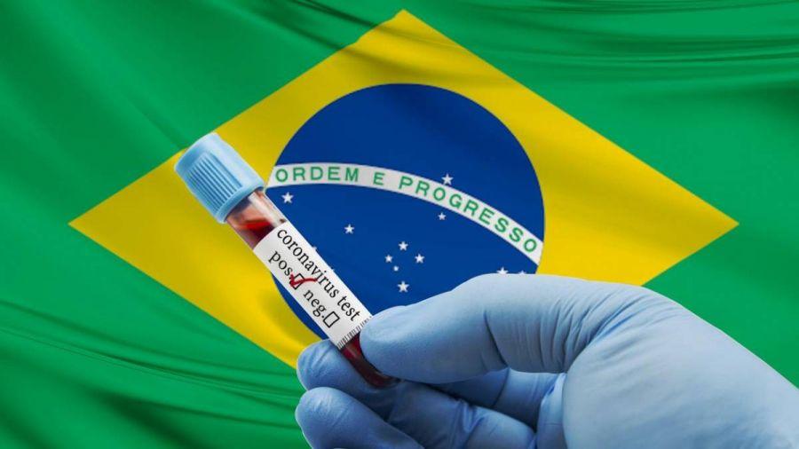 Covid-19: Brasil pode ter sete vezes mais casos da doença, diz estudo
