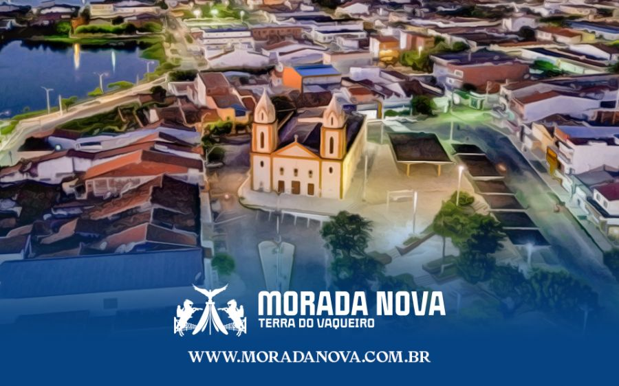 www.moradanova.com.br
