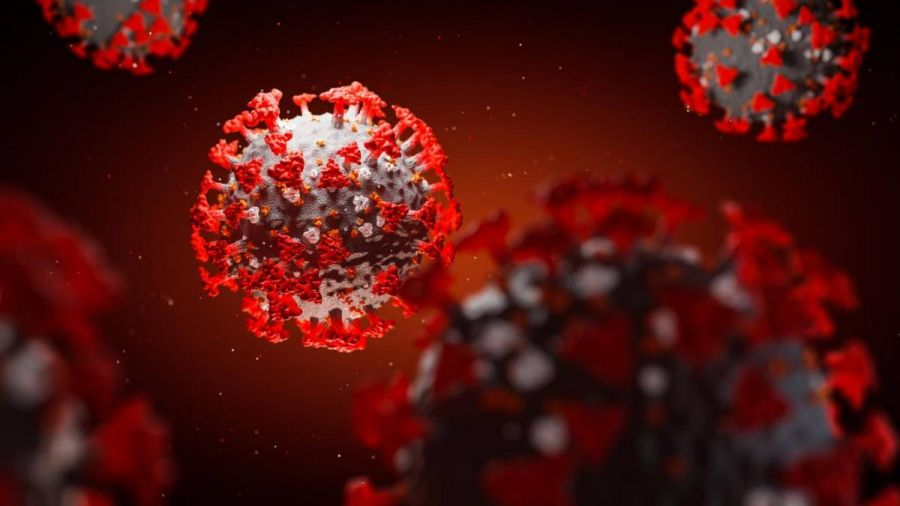 Covid-19: voluntários do Ceará vão testar antiviral usado contra Aids