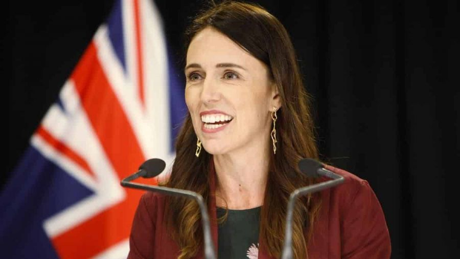 Nova Zelândia zera casos de Covid-19 e retoma atividades