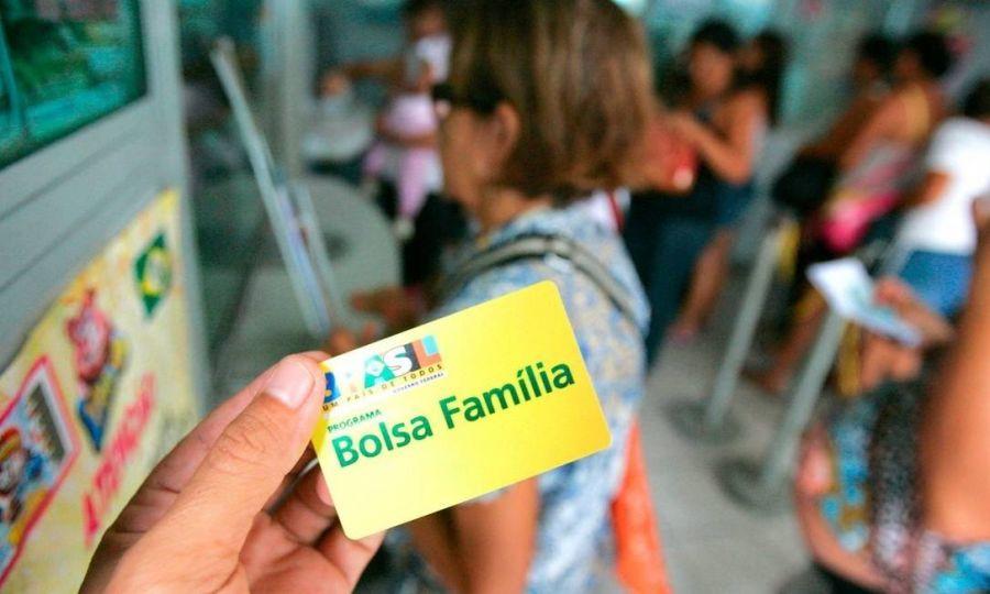 Governo revoga portaria que transferia R$ 83,9 milhões do Bolsa Família para comunicação