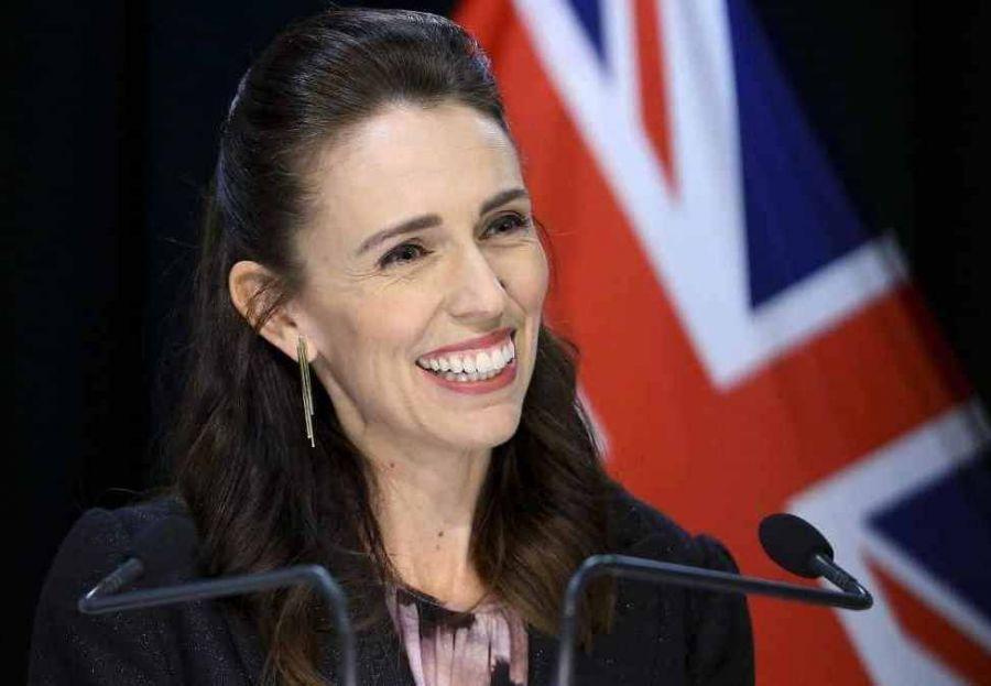 Passo a passo: entenda como a Nova Zelândia venceu o coronavírus