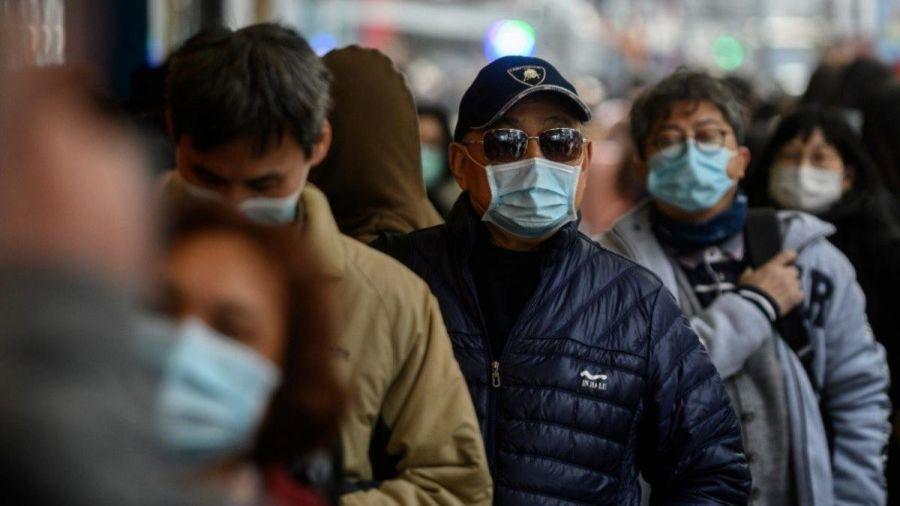 Após reabertura de atividades econômicas, países registram 2ª onda de contágios por coronavírus