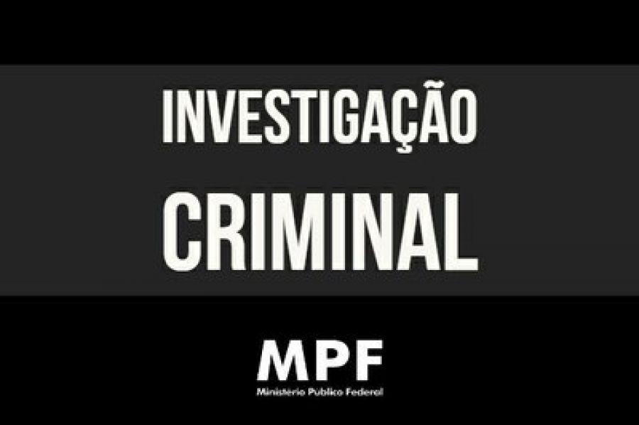 MPF determina abertura de inquérito policial contra agressão ao STF na noite de sábado (13)