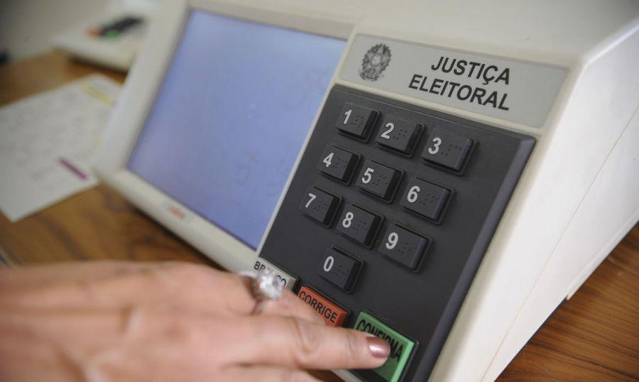 Senado vota hoje PEC que propõe o adiamento das eleições municipais