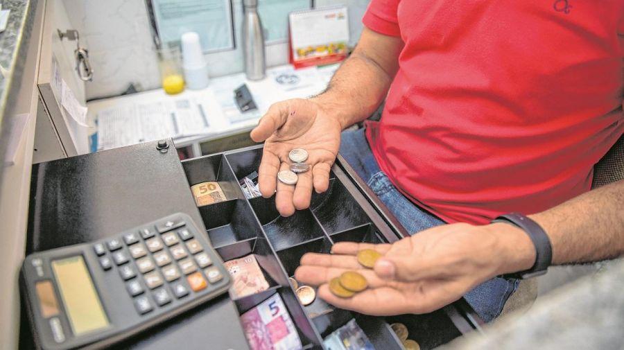 Camilo pedirá para prorrogar pagamento do Simples por 90 dias