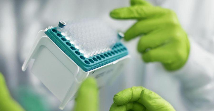 Governo anuncia acordo para produção e acesso de vacina contra Covid-19