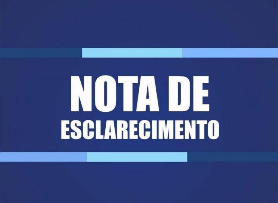 Governo municipal de Morada Nova