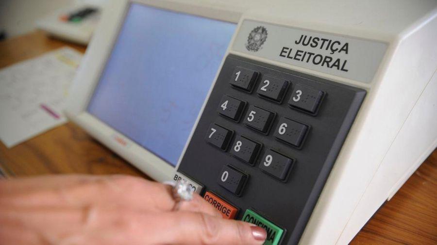 Adiamento das eleições: o que muda para o pleito deste ano