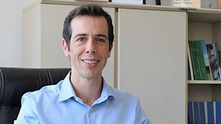 Bolsonaro escolhe Renato Feder como novo ministro da Educação