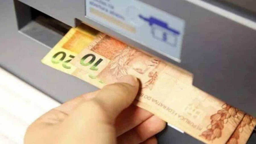 Governo propõe novo imposto sobre comércio e pagamentos eletrônicos
