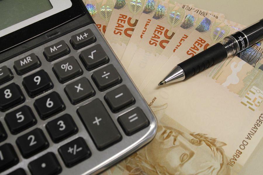 Receita paga o 3º lote de restituição do Imposto de Renda 2020 nesta sexta-feira