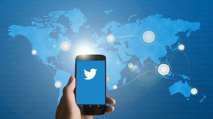 Ministro do STF decreta bloqueio internacional de bolsonaristas no Twitter