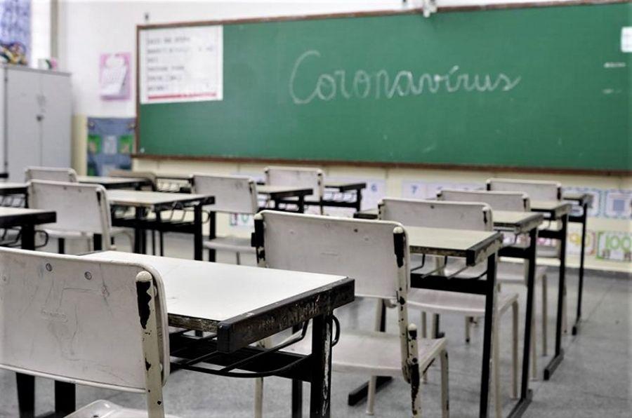 Comissão mista da covid-19 vai debater a educação na pandemia