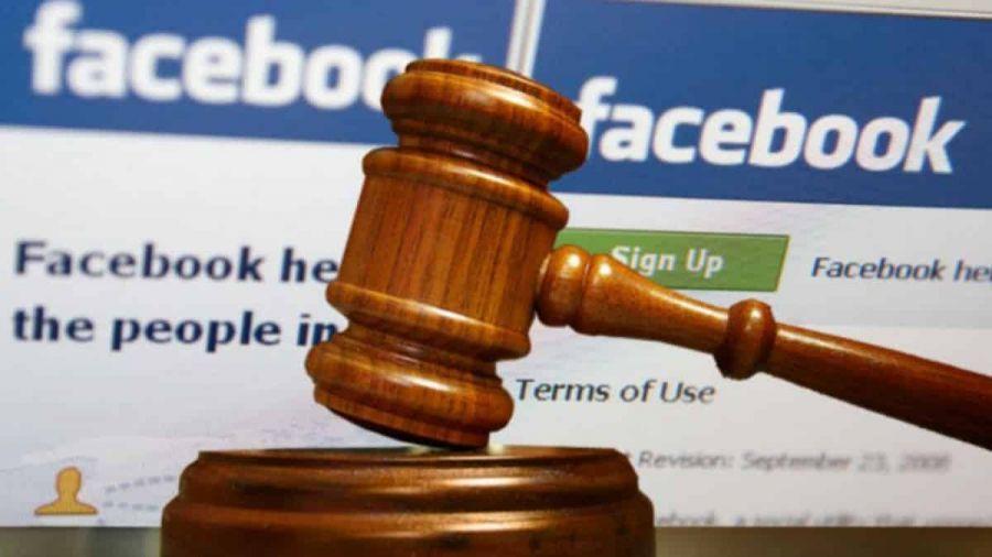 Facebook volta atrás e bloqueia perfis bolsonaristas fora do Brasil