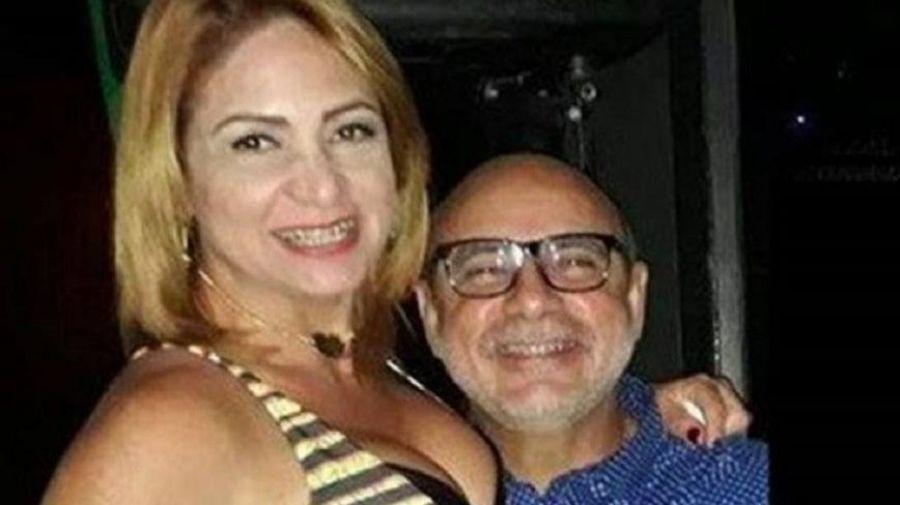 Ministro do STJ derruba prisão domiciliar de Queiroz