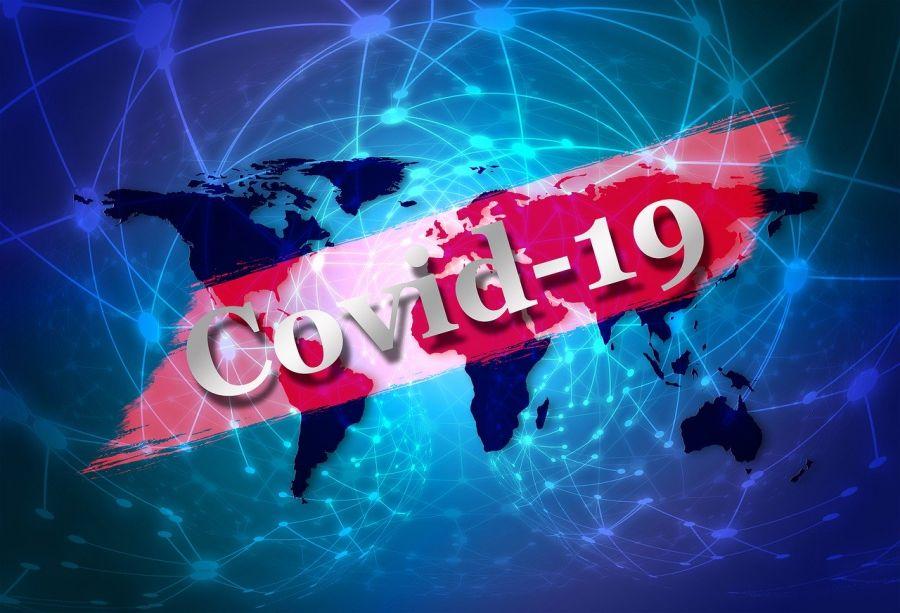 Segunda onda da Covid-19 poderá não atingir o Ceará, avalia secretário da saúde