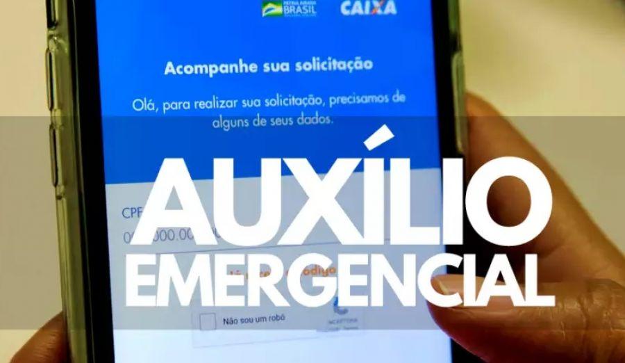 Caixa libera hoje 5 pagamentos diferentes do auxílio emergencial; Veja quem recebe