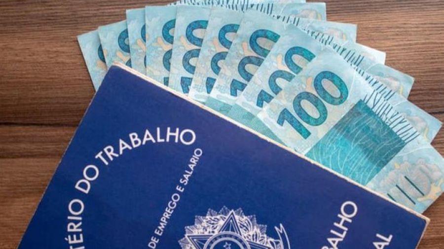 Pedidos de seguro-desemprego aumentam 3,7% no ano no Ceará; mais de 147 mil solicitações