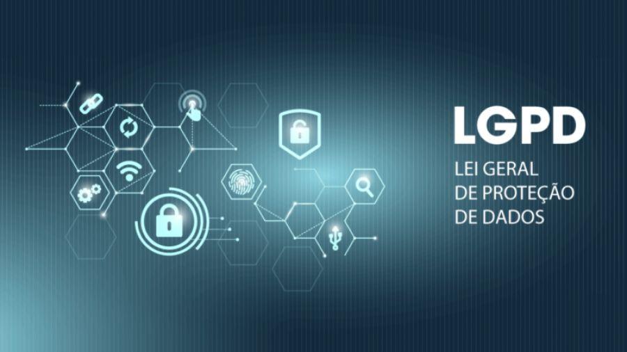 Lei geral de proteção de dados entra em vigor