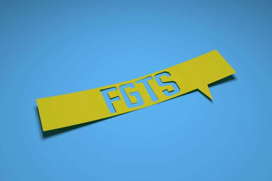O saque emergencial do FGTS foi criado para para ajudar os trabalhadores durante pandemia do novo coronavírus.
