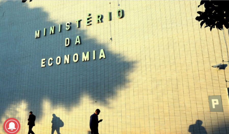 Governo pode compensar desoneração da folha com imposto sobre dividendos